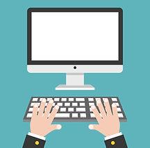 business-hand-with-blank-screen-desktop-