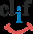 CLiF logo.png