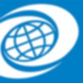 wbonline-wbonline-dev-wb_logo2.jpg