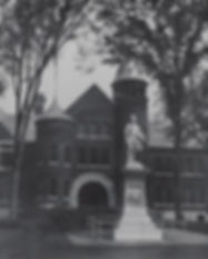 Old VT Historical Society.jpg