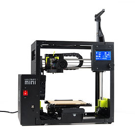 14717-LulzBot_Mini_2_3D_Printer-01.jpg