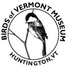 birds museum.jpg