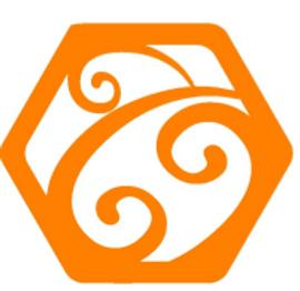 Fairbanks-Museum-Logo_edited.png