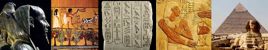 EGYPT OLD KINGDOM PROMO.jpg