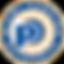 img-logos-miami.png
