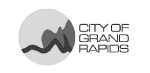 brand-grand.rapids-BW