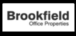brand-brookfield-BW
