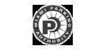 brand-miamiparking-BW