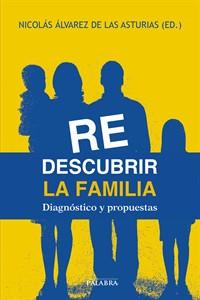 Re-descubrir la Familia