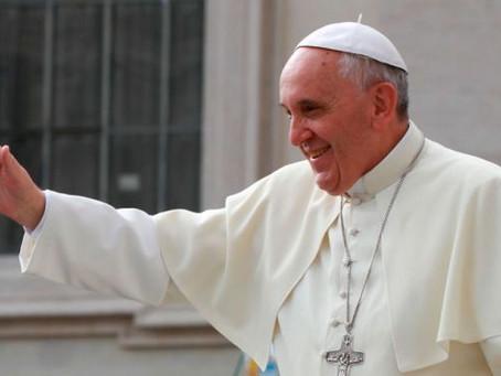 Discurso del Papa Francisco al concluir el Sínodo de la Familia