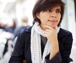 Testimonio de Mireille, católica siria