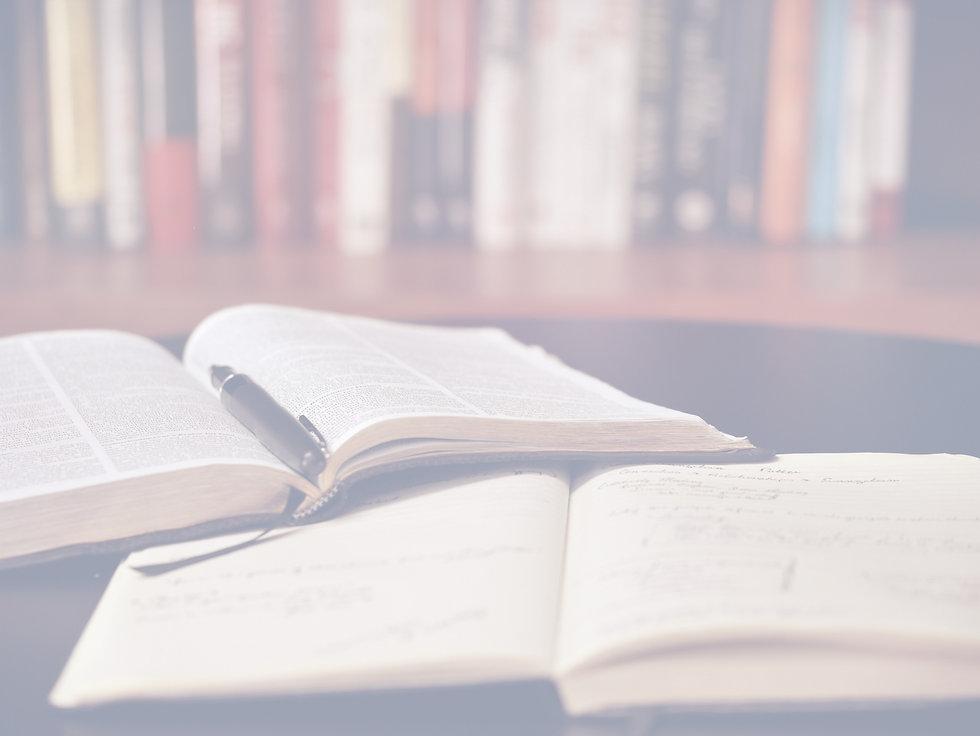 Libro3_edited.jpg