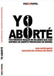 Yo Aborte.png