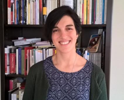 """Entrevista de la Doctora Helena Marcos en """"Religión en Libertad"""""""