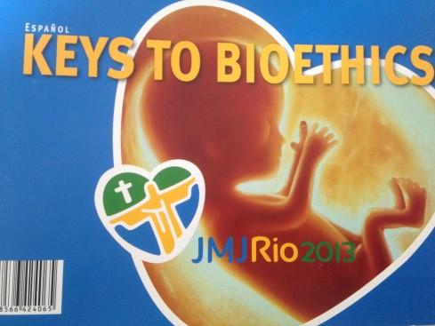 Keys to bioethics.jpg