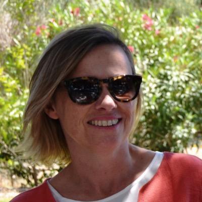María Álvarez de las Asturias