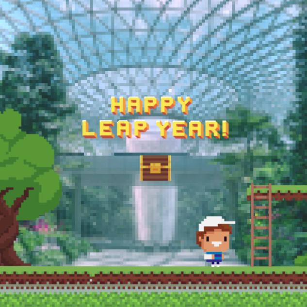 Jewel_Leap Year.mp4