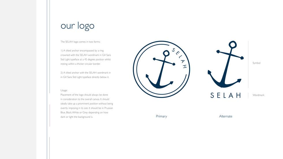 Selah Brand.jpg