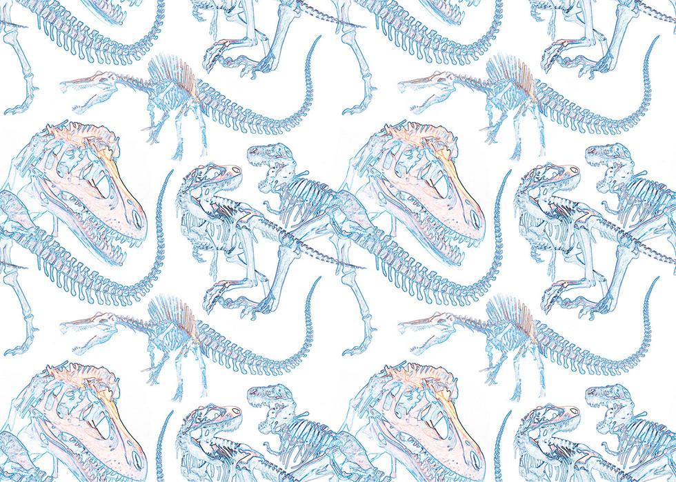 4X Pattern For Chiffon Print Small.jpg