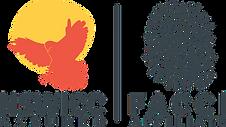 NSWICC & FACCI ASSURED Logo - Light Background.png