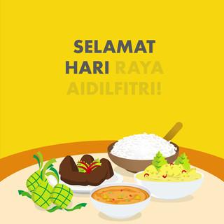 Shell_Hari Raya.mp4