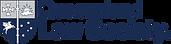 qls-logo-big.png