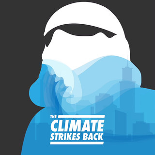 The Climate Strikes Back.mp4