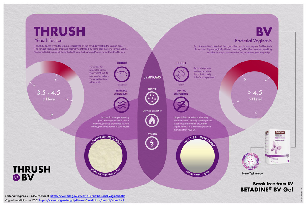 Infographics-Master Final Butterfly_Artb