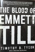 "Timothy B. Tyson ""The blodd of EmmettTill"""