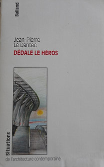 Jean-Pierre Le Dantec