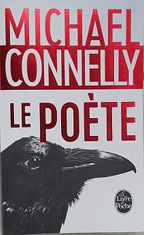 "Michael Connelly ""Le poète"""