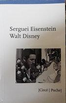 """Serguei Eisenstein """"Walt Disney"""""""