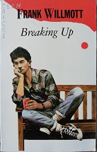 "Frank Willmott ""Breaking Up"""