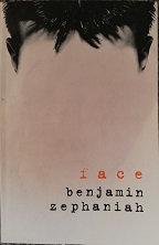 "Benjamin Zephaniah ""Face"""