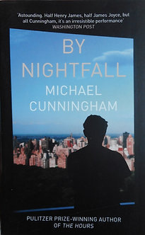 "Michael Cunningham ""By Nightfall"""