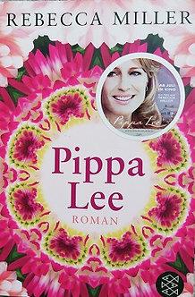 "Rebecca Miller ""Pippa Lee"""