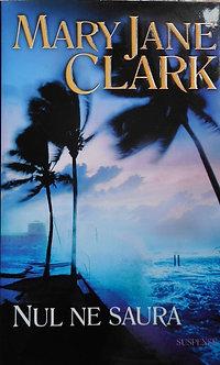 "Mary Jane Clark ""Nul ne saura"""