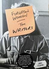 Forgotten Women - The writers