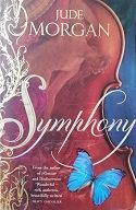 """Jude Morgan """"Symphony"""""""