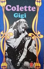 "Colette ""Gigi"""