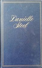 """Danielle Steel """"Une autre vie"""""""