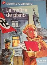 "Maurine F. Dahlberg ""Le maître du piano"""