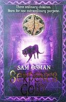 "Sam Osman ""Serpents Golo"""