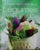 Légumes et Cie