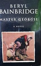 "Beryl Bainbridge ""Master Georgie"""