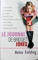 "Helen Fielding ""Le journal de Bridget Jones"""