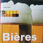 """Udo Pini """"Bières"""""""