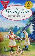 "Elizabeth O'Hara ""The Hiring Fair"""