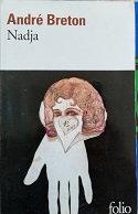 "André Breton ""Nadja"""