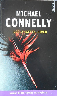 "Michael Connelly ""Los Angeles river"""
